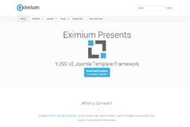 Template_Eximium
