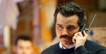 'Narcos' sets season 2 premiere date