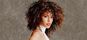 Alicia Keys' Tears Win