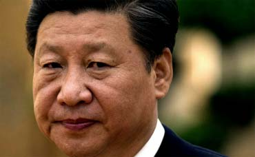 China and Russia's Orwellian attacks on Internet freedom