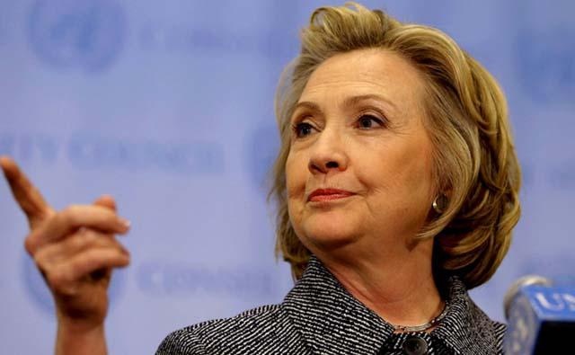 Hillary Clinton, John Kasich fare well in new polls