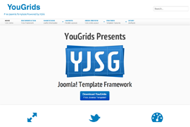 Template_YouGrids