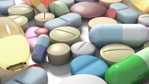 Use of Dietary Supplements on the Rise
