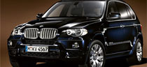 bmw5_small