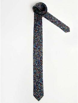 New Look Tie