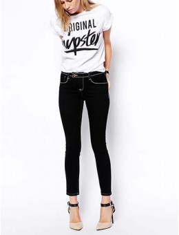 Whitby Skinny Jeans