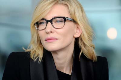 Cate Blanchett Reveals Scene That Made Her Join Thor 3