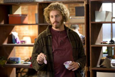 T.J. Miller Moving Out Of HBO's 'Silicon Valley'