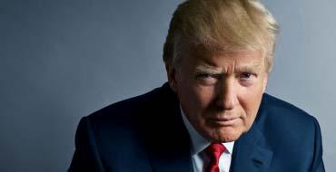 Republican splits grow over Trump