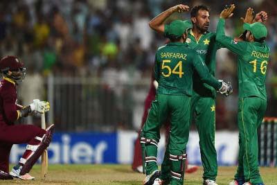 Babar, Hasan draw Pakistan level