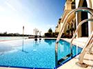 Real Estate villa